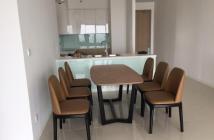Chuyên hàng căn hộ Estella Heights và The Estella LH 0932119577 để được tư vấn & xem thực tế căn hộ