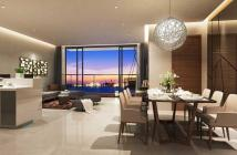 Căn hộ LuxGarden vị trí đẹp, view sông, giá thấp hơn CĐT 50 triệu