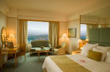 Căn hộ dự án Saigon Riverside City View đẹp, gần trung tâm, giá chỉ từ 1.28 tỷ cho căn 2PN
