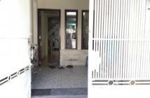 Cần bán căn nhà hẻm xe hơi, đường Phan Chu Trinh, P.24, Q.Bình Thạnh
