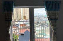 Gấp CC cần tiền bán căn 2PN 77m2 Oriental Plaza TT 700tr nhận nhà ngay. LH gấp 0938 856 654