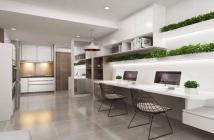 Chính thức nhận đặt chỗ smart office dự án Lavita Charm quận Thủ Đức