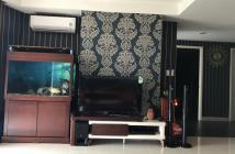 Bán căn hộ Conic Skyway, 2PN, 90m2, mới, full nội thất cao cấp, giá 1.9 tỷ, LH ngay 0938330866