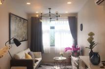 CHCC SAIGONHOMES chỉ với 21.5 TR/m2  bàn giao căn hộ full nội thất + sàn gỗ nhập khẩu LH: 0966 887 957