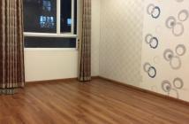 Gấp..! Cần tiền bán nhanh căn hộ Hưng Phát 2PN, gần Đại Học RMIT Q. 7 giá 1.52 tỷ, 090 6968 363