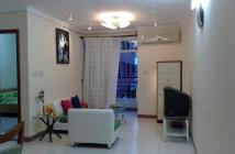 TT 30% có ngay CH Phú Thạnh Apartment, vị trí vàng, hỗ trợ vay 70%, giao nhà hoàn thiện