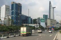 Bán căn hộ 2 mặt tiền Võ Văn Kiệt, Phó Đức Chính Q1, đầu tư cho thuê sinh lợi cao 0898889402