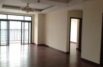 Căn hộ hoàn thiện nhận nhà ngay chỉ 920 triệu/căn (đã VAT) 2PN, diện tích 73m2- 0971 109 601