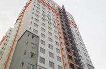 Cần bán căn hộ Bông Sao Block mới.65m2,2pn,nội thất cơ bản,nhà mới bàn giao mới 100%.1.4 tỷ Lh 0932 204 185