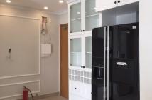 Bán căn hộ 3 phòng ngủ The Everrich Infinity Q5, 101m2, full nội thất,giá 6.5 tỷ