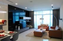 Mở bán đợt cuối 30 căn hộ Carillon 5 tầng cao view đẹp thanh toán chậm, hỗ trợ vay.