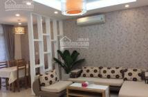 Bán gấp căn hộ tại Phú Hoàng Anh, diện tích 129m2, giá 2,45 tỷ tặng nội thất.
