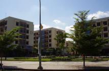 Kẹt tiền bán gấp chung cư sơn kỳ lầu 3 căn góc, 80m2, 2 phòng ngủ đường  CC5, giá 1tỷ 300triệu..