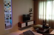 Bán căn hộ Tropic Garden quận 2, 3PN, full nội thất. LH 0936.779.717