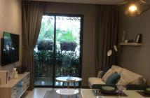 Bán căn hộ Hà Đô Centrosa Garden quận 10, P.12, DT 56.12m2