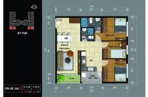 Vị trí độc tôn, căn hộ ngay cửa ngõ thành phố dưới 1 tỷ liên hệ ngay: 0931 778 087