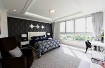 Cần tiền lo công chuyện nên bán lại gấp 2 căn hộ Scenic Phú Mỹ Hưng, Quận 7.