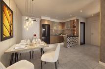 Chọn nhà sang nhận ưu đãi cùng căn hộ Lux Garden Q.7- 1,6 tỷ/căn 2PN