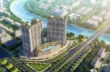 Mở bán căn hộ ngay MT Nguyễn Văn Linh và Nguyễn Hữu Thọ, quận 7, giá 1,1 tỷ/căn