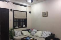 Bán căn hộ cao cấp Khánh Hội 1, 2PN, lầu cao, view đẹp. Giá: 1.9 tỷ