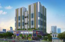 Suất nội bộ block đẹp nhất Saigon Avenue, Chiết khấu lên đến 8%
