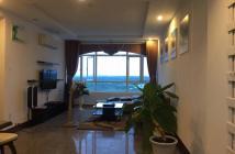 Bán nhanh căn hộ Hoàng Anh An Tiến, 2PN, lầu đẹp chuẩn hồ bơi, 1.75 tỷ, dọn vào ở ngay