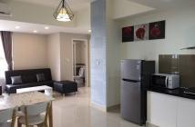 Bán căn hộ Phú Hoàng Anh, 2PN, view hồ bơi, giá bán 1,95 tỷ. LH: 0911422209
