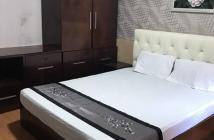 Bán chung cư Phạm Viết Chánh,  Phường 19, Quận Bình Thạnh, S: 78m2, 2 phòng ngủ, giá 2.350 tỷ; S: 68m2, 2 phòng ngủ, giá 1.9  tỷ