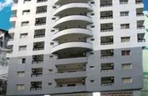 Bán căn hộ chung cư tại Quận 5, Hồ Chí Minh, diện tích 92m2, giá 2.5 tỷ