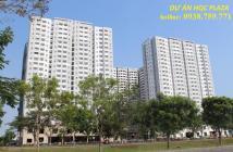 Căn hộ mặt tiền Nguyễn Văn Linh, chỉ TT 700 triệu căn 2PN, nhận nhà ở ngay, LH 0938.759.771