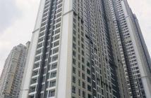 Bán căn 3PN khu Park dự án Vinhomes, View hướng ĐN về sông SG, tầng cao, Giá CĐT. LH 0916534339