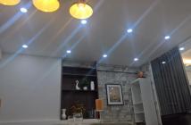 Căn hộ ngay An Dương Vương - Võ Văn Kiệt, giá 950tr/căn, tặng nội thất 80tr, 2PN-2WC, LH 0971 109 601
