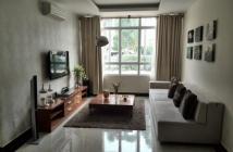 Bán gấp căn hộ ở ngay căn hộ MT An Dương Vương , The Avila, 1.1 tỷ LH: 0971 109 601