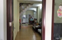Bán nhà HXH đường Phan Chu Trinh, DT 95,3 m2, giá 3.7 tỷ