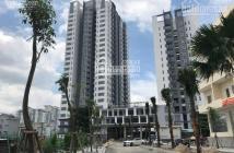 Bán căn hộ Hưng Phát Silver Star, Nhà Bè, duy nhất căn 3PN, 91m2, 2 tỷ 6, LH: 0938337378
