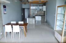 Bán lỗ căn Lacasa 92m2, full nội thất, 2pn + 2wc.