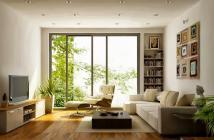 Bán căn hộ chung cư cao cấp tại đường Lê Đức Thọ, Gò Vấp, Hồ Chí Minh, diện tích 73m2, giá 1.35 tỷ