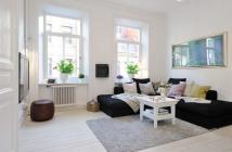 Bán căn hộ chung cư Bộ Công An, 2PN, DT 73m2,  Giá bán 2 tỷ, Lh Ms Hoa 0916816067