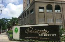 Bán Shophouse Garden Gate quận Phú Nhuận, chỉ 3,3 tỉ có TL