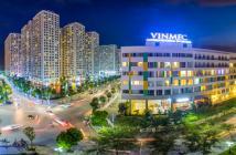 Có gì hấp dẫn tại nhà phố, căn hộ 700tr Vincity, Quận 9 của Tập đoàn Vingroup