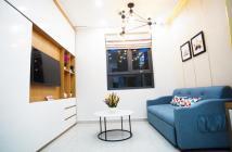 Mở bán căn hộ thông minh liền kề Phú Mỹ Hưng, quận 7, 1.1 tỷ/căn