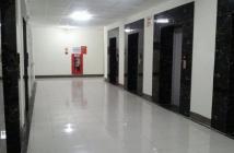 Cần bán căn hộ Lê Thành quận Bình Tân giá bán 990tr DT 60m2, 2PN nhà trống, giao nhà ngay