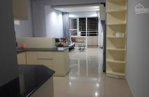Bán căn hộ Saigonland, bên cạnh DH Hutech, giá rẻ