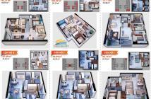 Hot nhận đăng ký nguyện vọng chọn căn đẹp dự án Sài Gòn Avenue với 30 triệu / 1 căn (có hoàn lại)