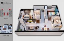 Hãy tham khảo căn hộ 1 Tỷ Sài Gòn Avenue nếu Bạn đang quan tâm tìm nơi an cư tại Quận Thủ Đức