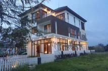 Sự khác biệt trong khu compound khép kín Jamona Home Resort - 0903 73 53 93