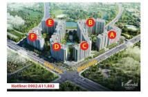 Thông tin hot cho giới đầu tư Celadon City, liền kề Aeon Mall Tân Phú. LH: 0902611882