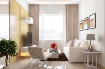 Bán nhanh căn hộ cao cấp Cantavil, quận 2, 3 phòng ngủ, 3,1 tỷ, nhà rất đẹp, giá tốt