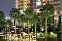 Cần Bán Lại giá rẻ chung cư River Gate đường Bến Văn Đồn quận 4