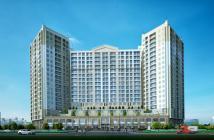 Căn hộ Centum Wealth, 22 triệu/m2, mặt tiền song hành Xa Lộ Hà Nội, CĐT Thủ Đức House & Deawon